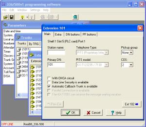 kxt336_programmator1