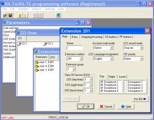 kxta_programmator1